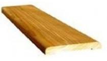 Притворная планка лиственница сорт Э
