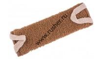 МОЧАЛКА крапива с ручками длинная К103