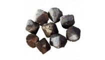 Камень Кварцит обвальный  (20кг коробка)