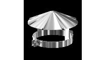 Зонт  d115